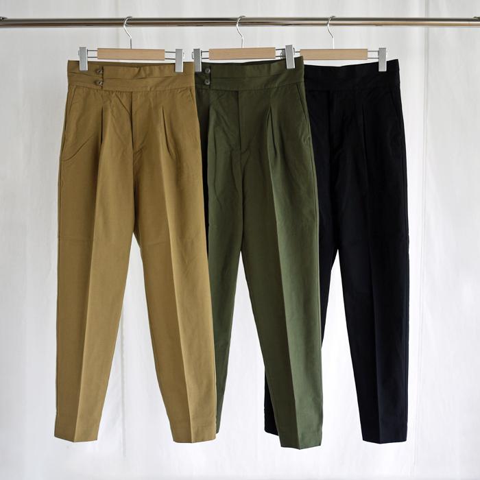 archi / Elara Pants
