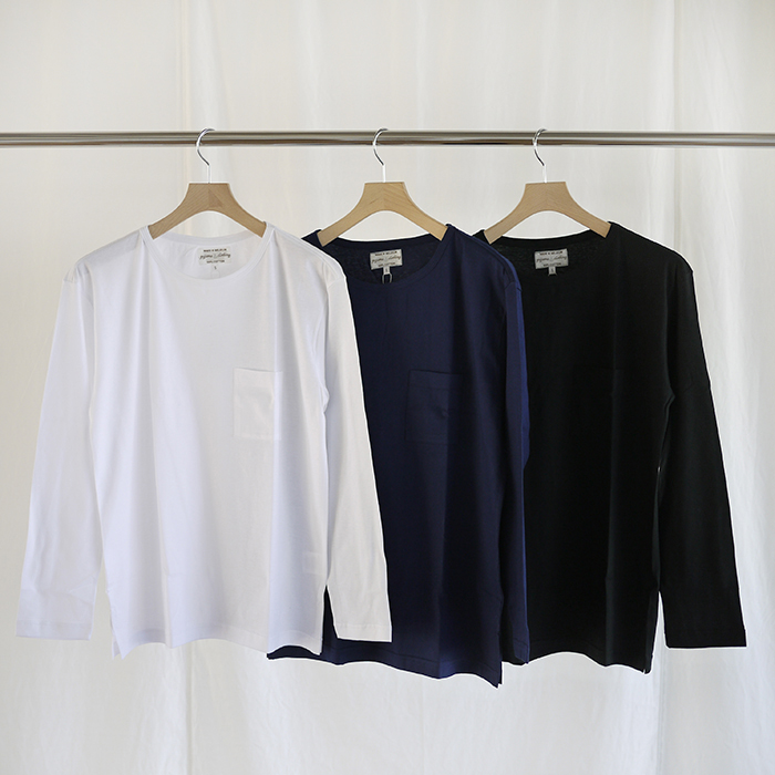 pyjama clothing / Wind Top