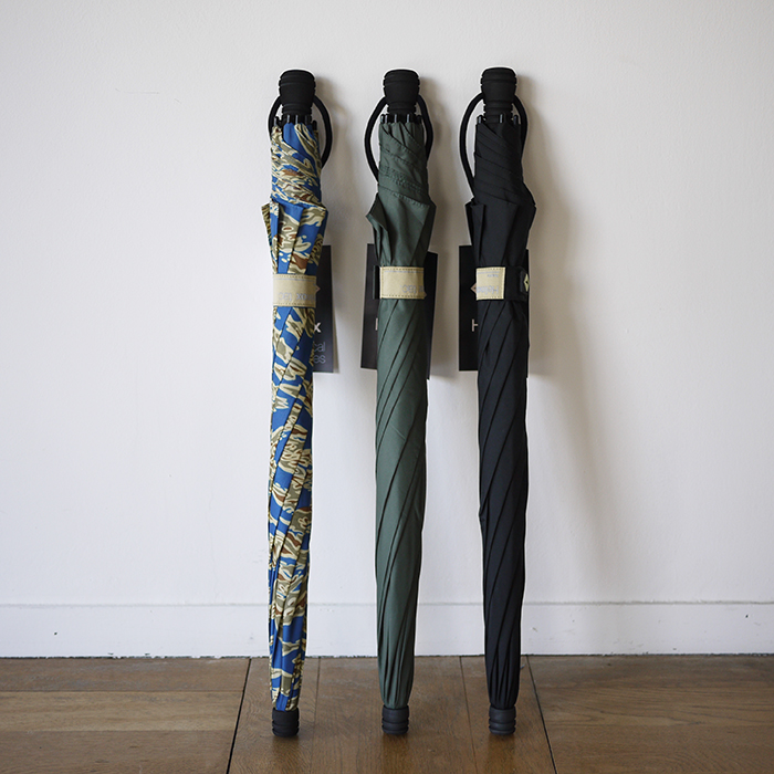 Helinox / Tactical Umbrella