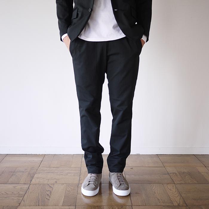 TEÄTORA / Wallet Pants (Sneakers)