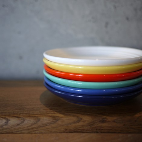 bauerpottery-breadplate