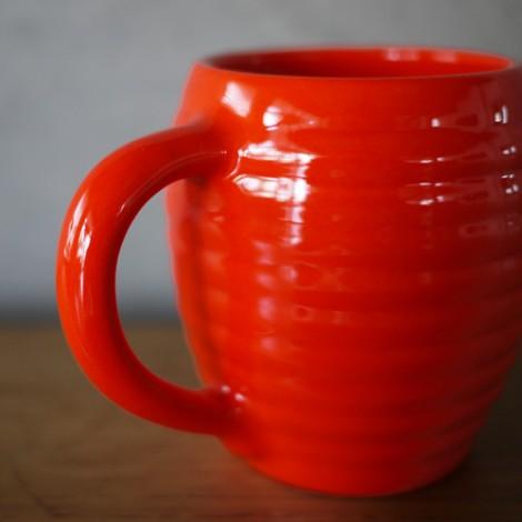 bauerpottery-coffeemug
