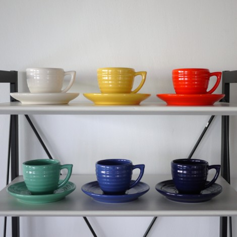 bauerpottery-cup&saucer