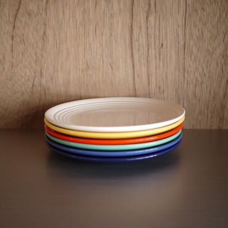 bauerpottery-luncheonplate