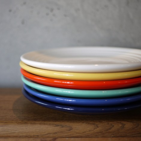 bauerpottery-saladplate