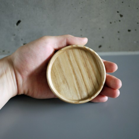 hasamiporcelain-tray