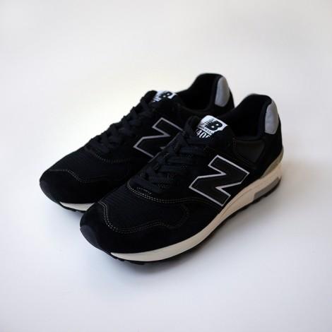 newbalance-m1400