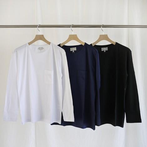 pyjamaclothing-windtop