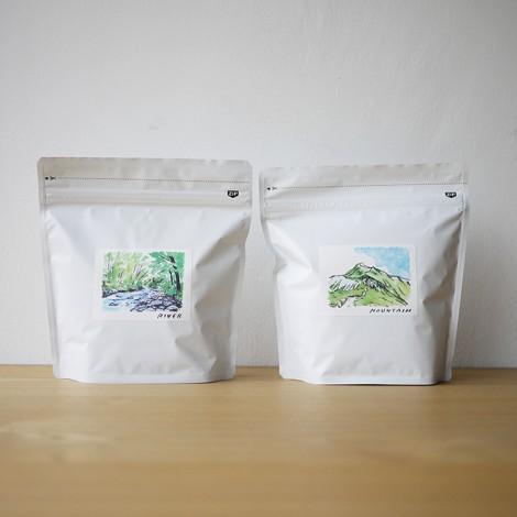 mydelicious-originalblendcoffee
