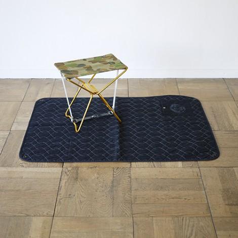 nicotamaoutdoorclub-picnicmats