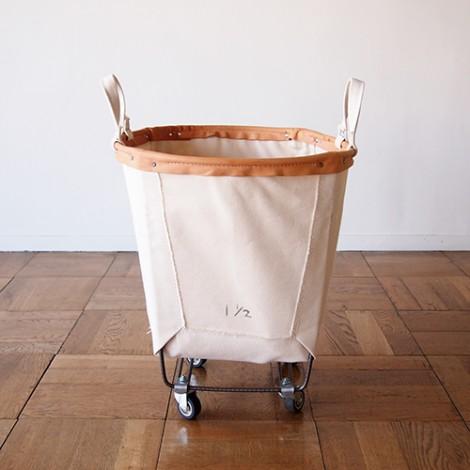 steelecanvasbasket-canvasroundcarrytruck