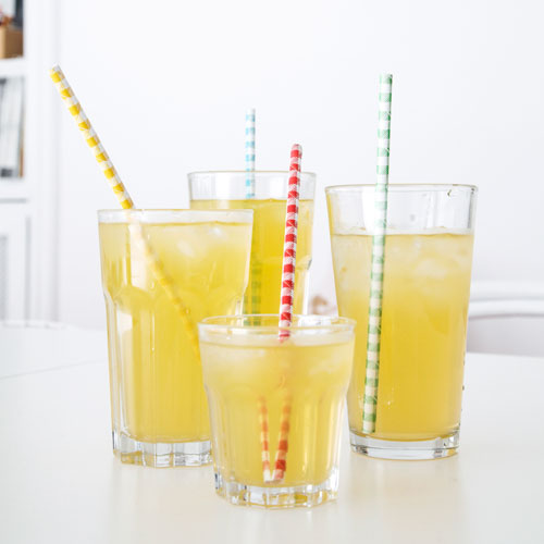 kikkerland paper straws Find great deals on ebay for kikkerland straws in more bar tools & accessories shop with confidence.
