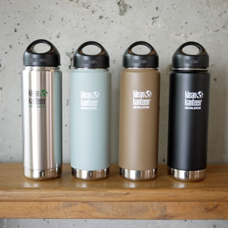kleankanteen-insulatedbottle20oz