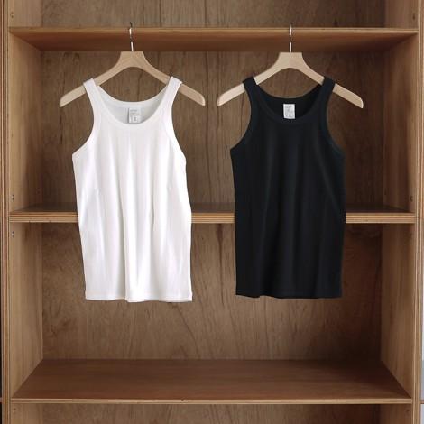 iddailywear-402broadstitchtanktop