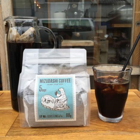 ifniroastingandco-mizudashicoffee
