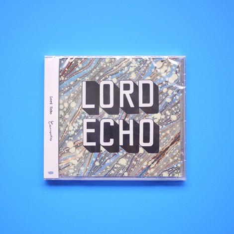 lordecho-curiocities