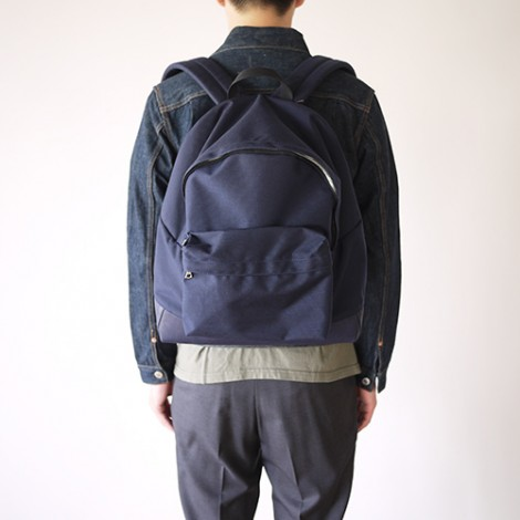 aac-leatherbottomnylondaypack