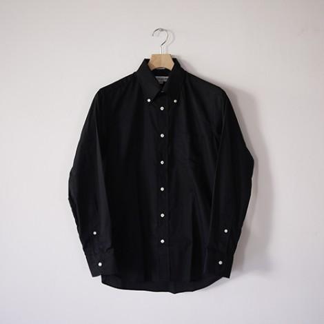 individualizedshirts-cottonpoplinbdshirts