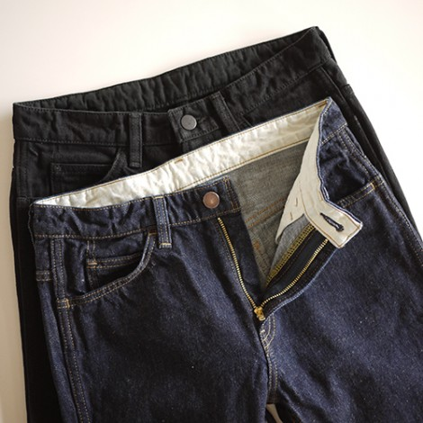 unused-womens135ozdenimfivepocketspants