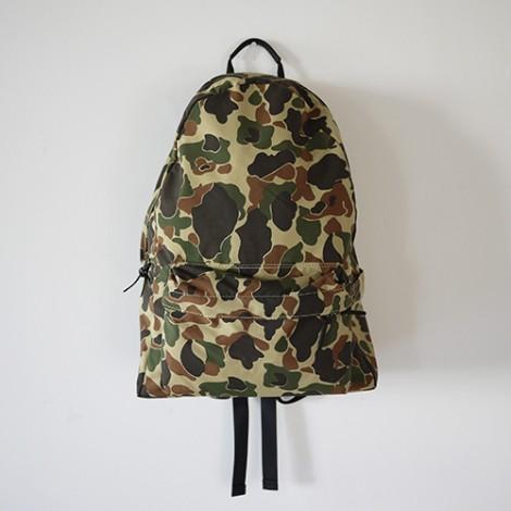 standardsupply-huntercamocommutedaypack