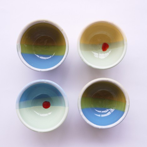 echoparkpottery-bowl