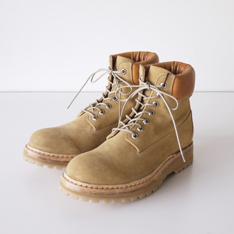 nonnative-contractorlaceupboots