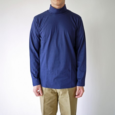 pyjamaclothing-lsturtleneck
