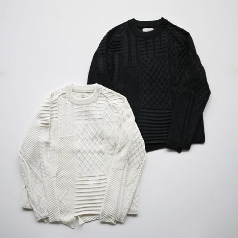 bukht-crazypatchworksweater