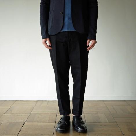 iddailywear-16newsarroueldenimpants