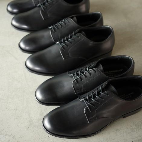 footstockoriginals-servicemanshoesblack