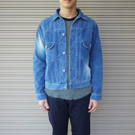 iddailywear-indigocorduroyjacket