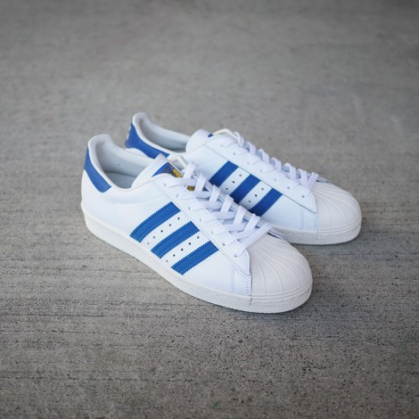 adidasoriginals-superstar80s
