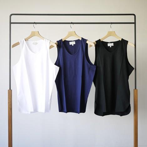pyjamaclothing-16roundtank