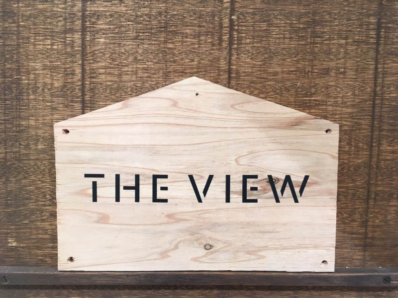 theview_top