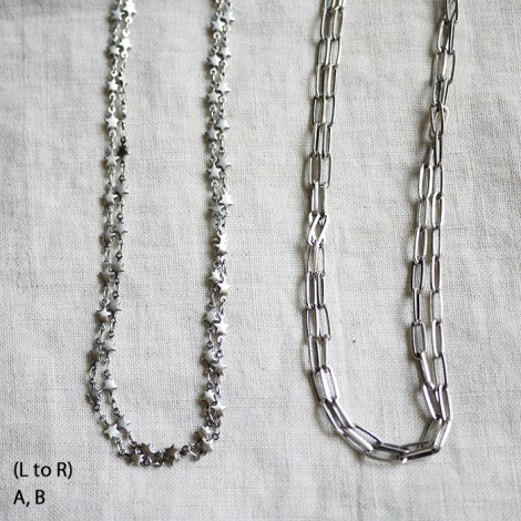 chain-necklace