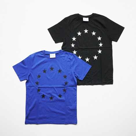 etudesstudio-pageeuropa