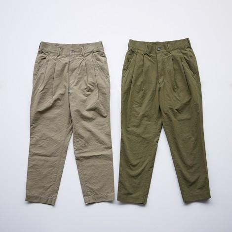 iddailywear-travellertuckpants