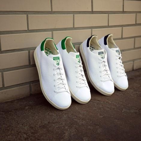 adidas-stansmithogpk
