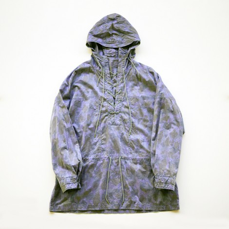 kolor-80lawncamoprintanorak