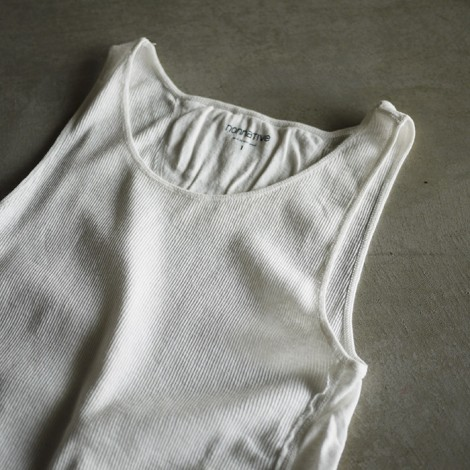 nonnative-dwellertanktopcottonrib
