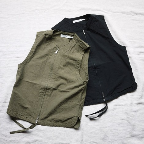 nonnative-guardianvestcltwill
