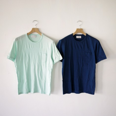 flistfia-16ssrecycledcottonpockettshirt