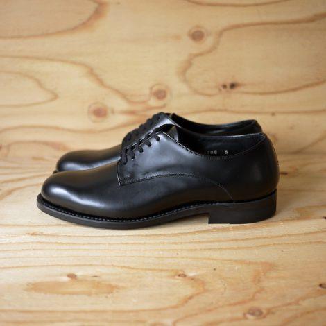 beautifulshoes-servicemanshoes