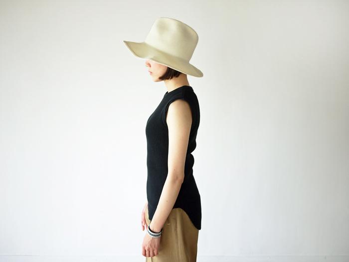 kijima-paperbraidlong5
