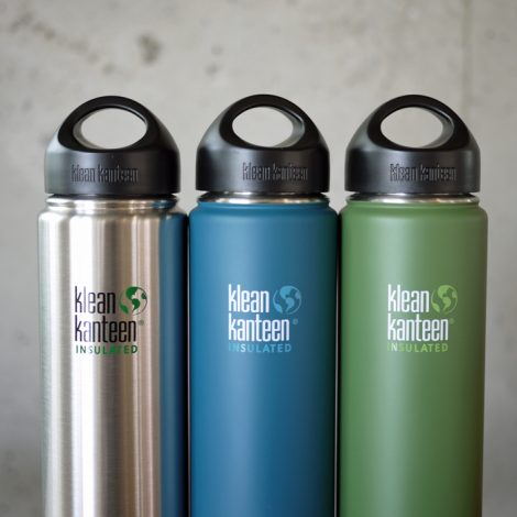 kleankanteen-16insulatedbottle20oz