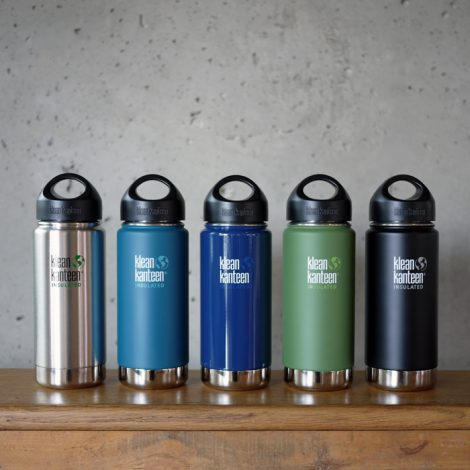 kleankanteen-16insulatedbottle16oz