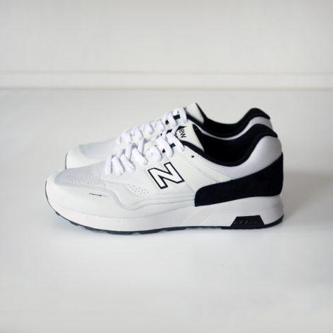 newbalance-16md1500f