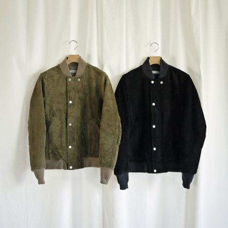 nonnative-studentjumpercowsuede