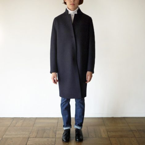 harriswharflondon-pressedwoolcocooncoat