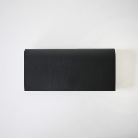 aeta-le14wallet3layer